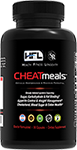 CHEATmeals
