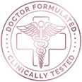 doctor_form_img